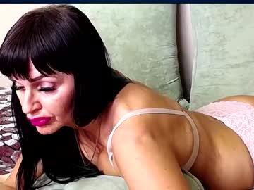 venerax's chat room