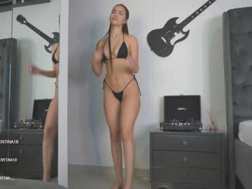 Bland person Alice - Maya - Kim (Venezolanacute) badly messed up by evil cock on sex chat