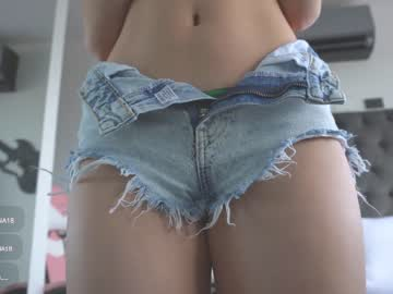 Cum #anal #bigboobs  #latina [1899 tokens remaining] #pvt #latina #cute #lovense