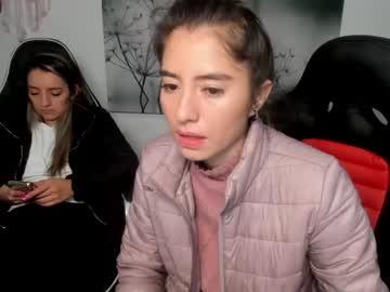 chaturbate adultcams Armpits chat
