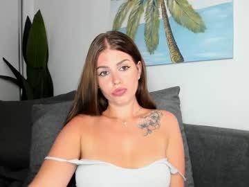 veronarollschr(92)s chat room