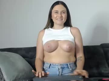 chaturbate adultcams Rusia chat
