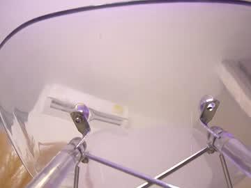 veroniqe_lounge's chat room