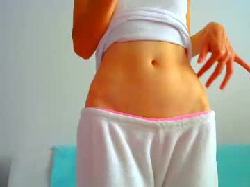 chaturbate very_tight_pussy