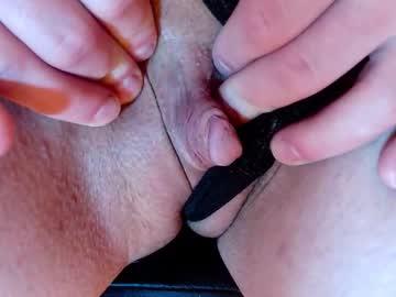 vianviolet's chat room