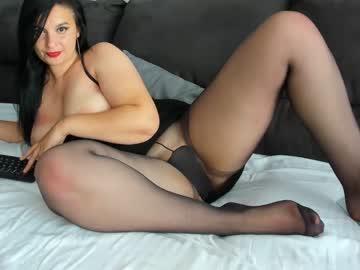 vickycristalchr(92)s chat room