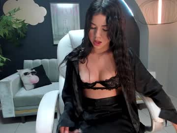 victorialeiachr(92)s chat room