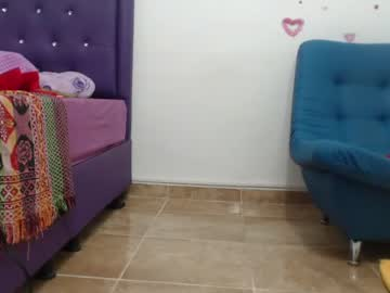 Chaturbate violetaloving98 chat