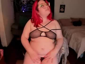 violettasexycamchr(92)s chat room