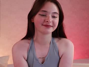 w0wgirls's chat room