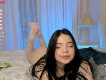 w0wgirls online webcam