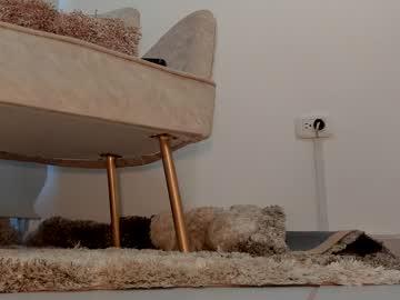 wandathompson_'s chat room