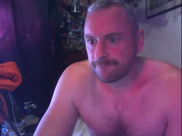 Silly youngster Wankalot9inch (Wankalot9inch) nervously banged by harsh vibrator on live chat