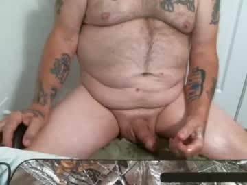 watchplaycum on chaturbate, on Oct 20th.