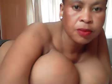 Chaturbate South Africa watermellon69 Live Show!