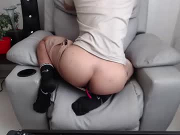 watch westley_damian live cam