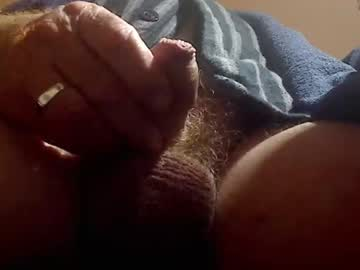 wetroller @ Chaturbate count:446