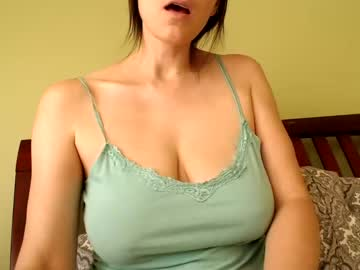 Chaturbate wickedtease chaturbate adultcams
