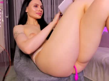 wiki_love at Chaturbate