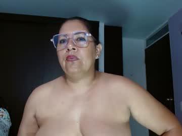 wildasslove4u's chat room