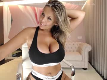 Make me cum and squirt soo many times with #domi #lush #anal #squirt #bigtits #feet #bigass #orgasm #blonde #lovense #ohmibod #interactivetoy