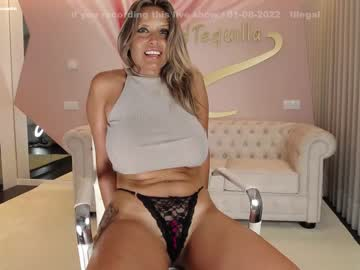 free chaturbate sex webcam wildtequilla
