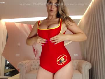 https://roomimg.stream.highwebmedia.com/ri/wildtequilla.jpg?1590677460