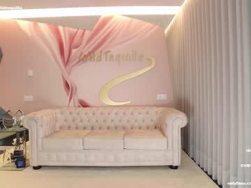 wildtequilla webcam