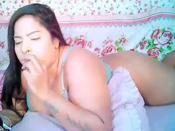 wildtwinkle4u online webcam