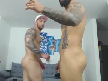 willhottwil1 webcam