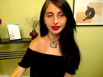 wind_rosey on chaturbate, on Oct 19th.
