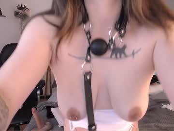 wolfsfosterchr(92)s chat room