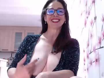 womanhornyx's chat room