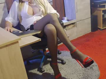 hot sex webcam wondertrans