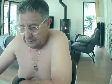 woodwurm's chat room
