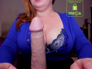 wow_mommy live sex picture