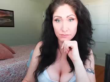 x_goddess_aphrodite_xchr(92)s chat room