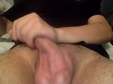 xadriangreychr(92)s chat room