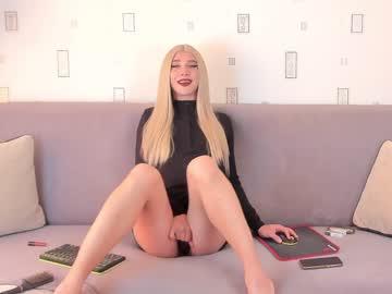 xander_novakchr(92)s chat room