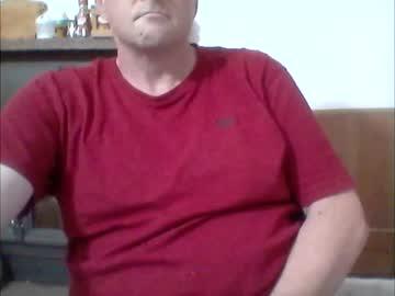 xaramanu @ Chaturbate
