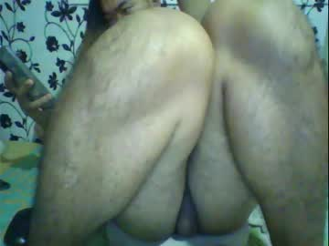 xasianbrowncockx's Chat Room