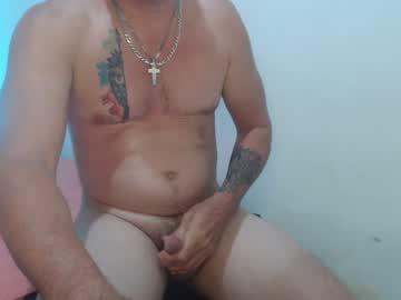 xavieractivo's chat room