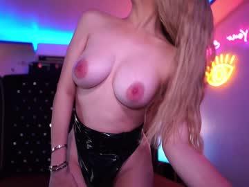 xforyoureyesonlyxchr(92)s chat room