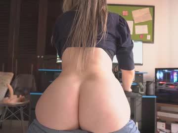 xhxoxtxsxexchr(92)s chat room