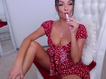 chaturbate sex chat xkimoraxx