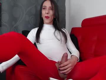 xkull666chr(92)s chat room