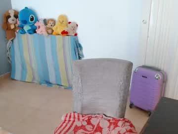 xnaomygomezx's chat room