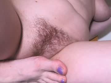 xollanchr(92)s chat room