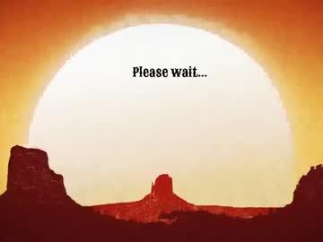 xoxo_caroline's chat room