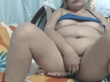 xsexylovelytitsx's chat room